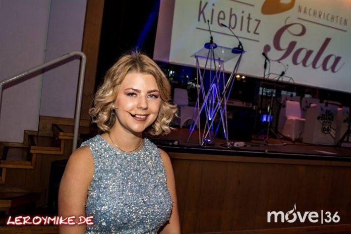 Kiebitz Gala 2017