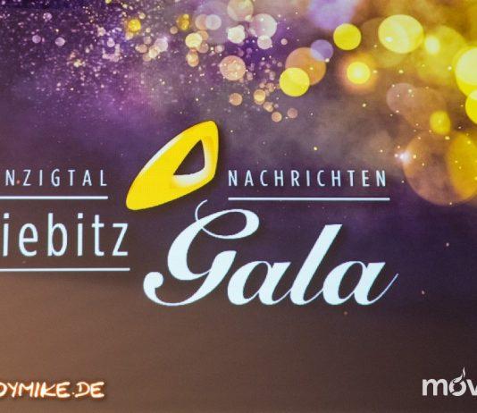 Kiebitz Gala 2018