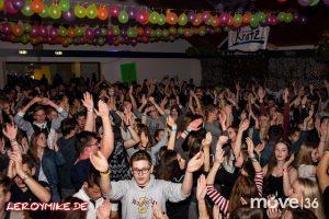 leroymike-eventfotograf-fulda-kirmes-maberzell-neon-party-03-11-2017-01-2017-11-04-03-27-00-300x200