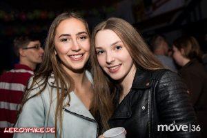 leroymike-eventfotograf-fulda-kirmes-maberzell-neon-party-03-11-2017-02-2017-11-04-03-27-00-300x200
