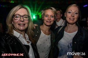 leroymike-eventfotograf-fulda-kirmes-maberzell-neon-party-03-11-2017-04-2017-11-04-03-27-00-300x200