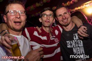 leroymike-eventfotograf-fulda-kirmes-maberzell-neon-party-03-11-2017-06-2017-11-04-03-27-00-300x200
