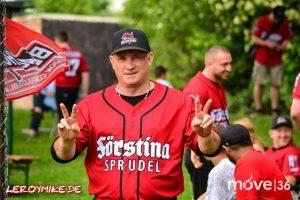 leroymike-eventfotograf-fulda-landesliga-baseball-fulda-blackhorses-darmstadt-whippets-02-2017-06-03-18-48-30-300x200