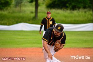 leroymike-eventfotograf-fulda-landesliga-baseball-fulda-blackhorses-darmstadt-whippets-04-2017-06-03-18-48-30-300x200