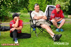 leroymike-eventfotograf-fulda-landesliga-baseball-fulda-blackhorses-darmstadt-whippets-05-2017-06-03-18-48-30-300x200