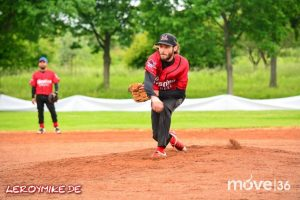 leroymike-eventfotograf-fulda-landesliga-baseball-fulda-blackhorses-darmstadt-whippets-09-2017-06-03-18-48-30-300x200