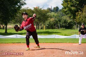 leroymike-eventfotograf-fulda-landesliga-baseball-fulda-blackhorses-vs-bad-homburg-hornets-08-2017-09-03-22-57-02-300x200
