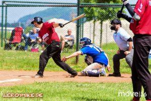 leroymike-eventfotograf-fulda-landesliga-baseball-fulda-blackhorses-vs-heblos-rabbits-13-05-201-04-2018-05-13-22-41-46-300x200