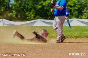 leroymike-eventfotograf-fulda-landesliga-baseball-fulda-blackhorses-vs-heblos-rabbits-13-05-201-05-2018-05-13-22-41-46-300x200