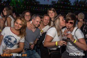 leroymike-eventfotograf-fulda-lange-nacht-2019-bei-ft-1-2019-06-23-10-45-50-300x200