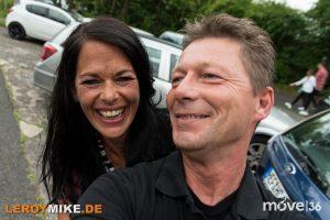 leroymike-eventfotograf-fulda-lange-nacht-2019-bei-ft-2-2019-06-23-10-45-50-300x200