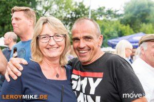 leroymike-eventfotograf-fulda-lange-nacht-2019-bei-ft-7-2019-06-23-10-45-50-300x200