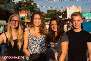 leroymike-eventfotograf-fulda-leroymikede-04-2017-08-01-10-12-12-300x200