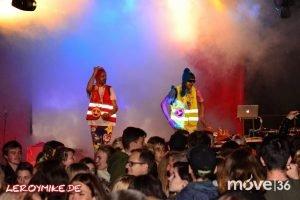 leroymike.de © Leroymike - Eventfotograf aus Fulda www.shooting-star.eu