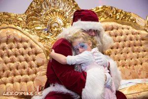 leroymike-eventfotograf-fulda-leuchtende-kinderaugen-bei-der-familienfeier-von-dr-al-hami-2017-01-2017-12-17-21-53-21-300x200