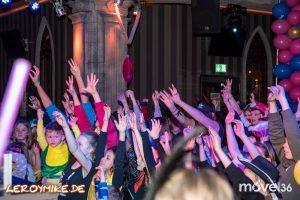 leroymike-eventfotograf-fulda-musikpark-fulda-kinderfasching-2019-3-2019-03-03-18-03-25-300x200
