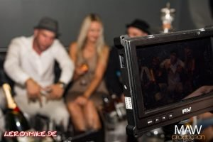 leroymike-eventfotograf-fulda-musikvideo-making-of-03-2017-10-31-20-09-41-300x200