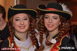 leroymike-eventfotograf-fulda-musketierparty-des-harmerzer-carneval-club-karneval-2017-02-2017-01-15-11-24-53-300x200