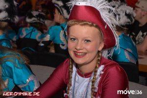 leroymike-eventfotograf-fulda-musketierparty-des-harmerzer-carneval-club-karneval-2017-04-2017-01-15-11-24-53-300x200