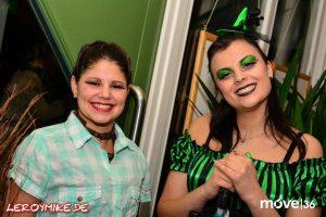 leroymike-eventfotograf-fulda-musketierparty-des-harmerzer-carneval-club-karneval-2017-07-2017-01-15-11-24-53-300x200