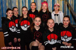 leroymike-eventfotograf-fulda-narrenwettstreit-beim-carnevals-club-haimbach-13-01-2017-03-2017-01-14-03-06-10-300x200