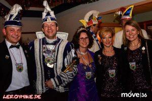 leroymike-eventfotograf-fulda-narrenwettstreit-beim-carnevals-club-haimbach-13-01-2017-04-2017-01-14-03-06-10-300x200
