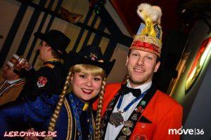 leroymike-eventfotograf-fulda-narrenwettstreit-beim-carnevals-club-haimbach-13-01-2017-05-2017-01-14-03-06-10-300x200