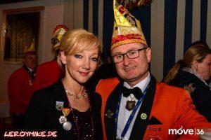 leroymike-eventfotograf-fulda-narrenwettstreit-beim-carnevals-club-haimbach-13-01-2017-06-2017-01-14-03-06-10-300x200