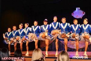 leroymike-eventfotograf-fulda-narrenwettstreit-beim-carnevals-club-haimbach-13-01-2017-07-2017-01-14-03-06-10-300x200