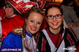 leroymike-eventfotograf-fulda-narrenwettstreit-beim-carnevals-club-haimbach-13-01-2017-08-2017-01-14-03-06-10-300x200