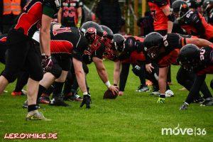 leroymike-eventfotograf-fulda-osthessen-american-football-grandioser-saisonauftakt-fulda-saints-01-2017-04-15-23-08-38-300x200