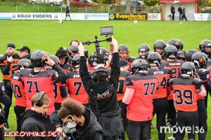 leroymike-eventfotograf-fulda-osthessen-american-football-grandioser-saisonauftakt-fulda-saints-06-2017-04-15-23-08-38-300x200