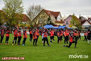 leroymike-eventfotograf-fulda-osthessen-american-football-grandioser-saisonauftakt-fulda-saints-08-2017-04-15-23-08-38-300x200
