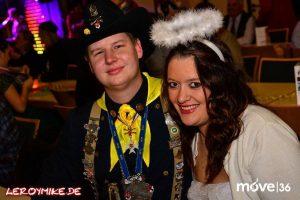 leroymike-eventfotograf-fulda-osthessen-awk-kostuemfastnacht-karneval-2017-01-2017-02-05-04-14-41-300x200