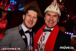 leroymike-eventfotograf-fulda-osthessen-awk-kostuemfastnacht-karneval-2017-02-2017-02-05-04-14-41-300x200