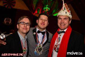 leroymike-eventfotograf-fulda-osthessen-awk-kostuemfastnacht-karneval-2017-03-2017-02-05-04-14-41-300x200