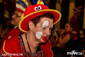 leroymike-eventfotograf-fulda-osthessen-awk-kostuemfastnacht-karneval-2017-04-2017-02-05-04-14-41-300x200