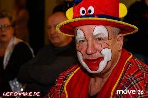 leroymike-eventfotograf-fulda-osthessen-awk-kostuemfastnacht-karneval-2017-05-2017-02-05-04-14-41-300x200