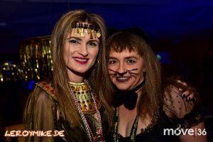 leroymike-eventfotograf-fulda-osthessen-braeaeder-nie-fulda-2018-03-2018-02-11-00-40-51-300x200