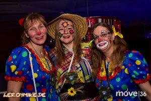 leroymike-eventfotograf-fulda-osthessen-braeaeder-nie-fulda-2018-05-2018-02-11-00-40-51-300x200
