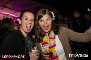 leroymike-eventfotograf-fulda-osthessen-brueckenfest-2017-musikverein-steinau-steinhaus-04-2017-08-19-02-57-53-300x200