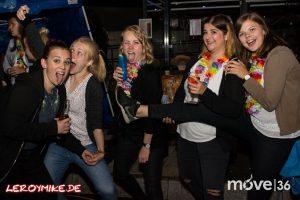 leroymike-eventfotograf-fulda-osthessen-brueckenfest-2017-musikverein-steinau-steinhaus-05-2017-08-19-02-57-53-300x200