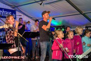 leroymike-eventfotograf-fulda-osthessen-brueckenfest-2017-musikverein-steinau-steinhaus-07-2017-08-19-02-57-53-300x200