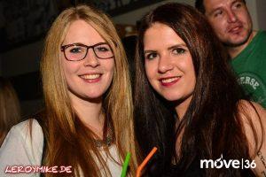 leroymike-eventfotograf-fulda-osthessen-clubnight-ideal-fulda-25-03-2017-07-2017-03-26-05-00-33-300x200
