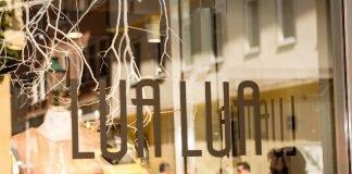 Osthessen Damenboutique Lua Lua 19-08-2017