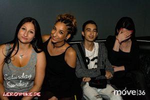 leroymike-eventfotograf-fulda-osthessen-dj-leslie-live-at-club-diamonds-fulda-24-06-2017-02-2017-06-25-03-49-15-300x200