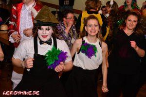 leroymike-eventfotograf-fulda-osthessen-ffck-lumpenball-karneval-2017-08-2017-03-01-13-10-28-300x200
