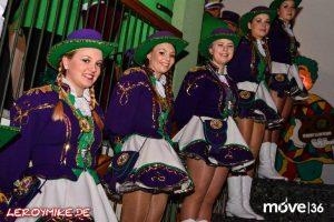 leroymike-eventfotograf-fulda-osthessen-ffck-narrensitzung-karneval-2017-04-2017-02-12-12-13-32-300x200