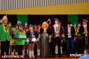 leroymike-eventfotograf-fulda-osthessen-ffck-narretei-karneval-2017-03-2017-02-05-23-43-31-300x200