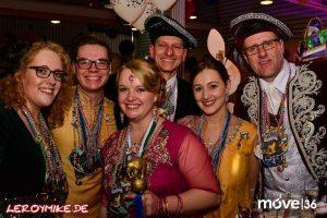 leroymike-eventfotograf-fulda-osthessen-ffck-narretei-karneval-2017-06-2017-02-05-23-43-31-300x200